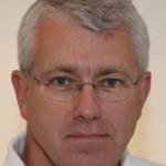 Frank Oemig
