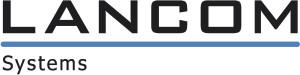 LANCOM_Logo_RGB_neu
