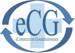 Logo eCG