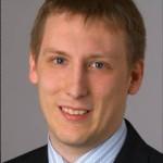 Dr. Stefan Schlichting
