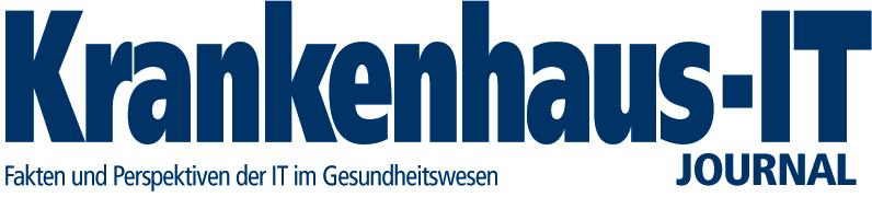 khitjournal-logo2010