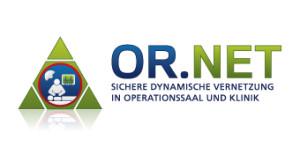 logo-ornet Kopie