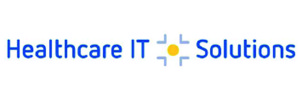 Healthcare_IT_Solutions_Logo