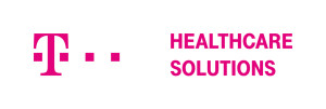 T-Systems Health Care Solutions