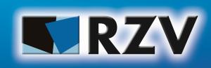 RZV GmbH