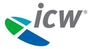 ICW_Logo_RGB